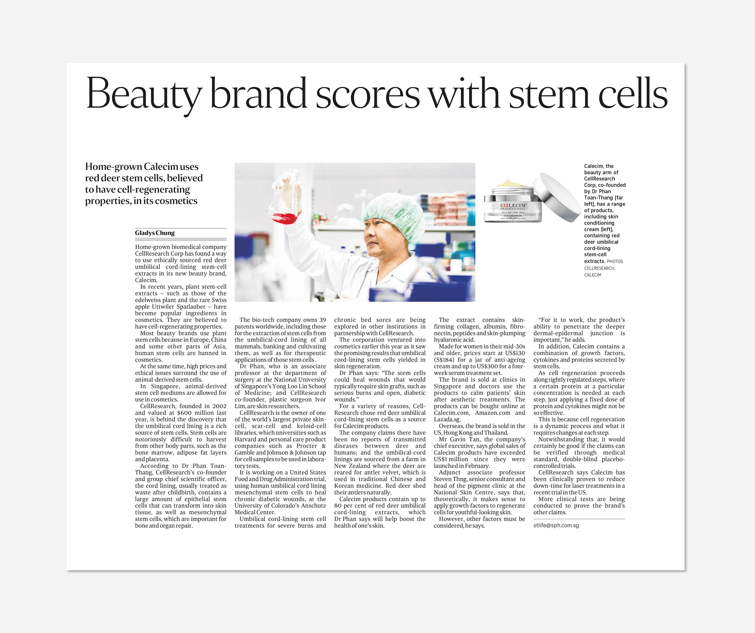 beauty-brand-scores-with-stem-cells